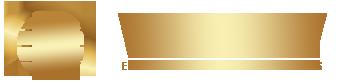 Egyedi weboldal készítés Logo