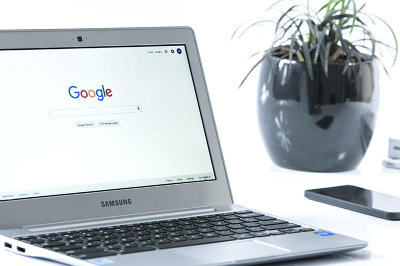Domain kérdés: minden amit a domain névről tudnod kell