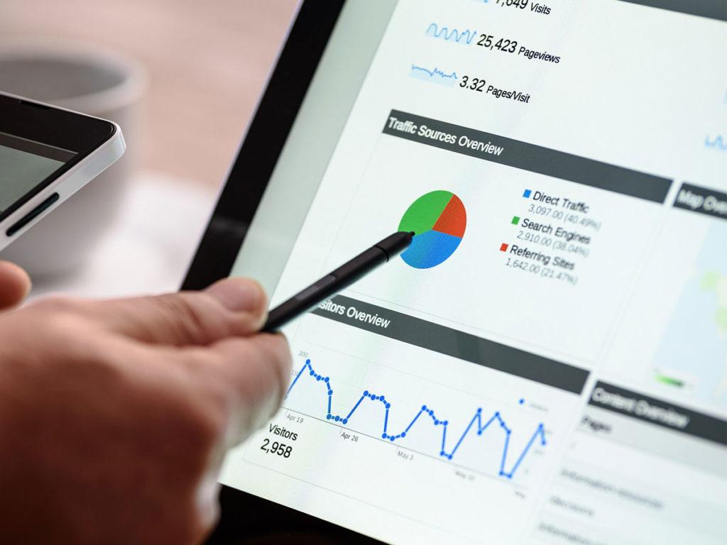 Keresőoptimalizálás audit – tudnunk kell hol tartunk