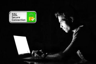 SSL mi az és miért kell? Biztonsági körkép