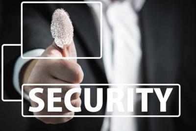 SSL tanúsítvány – milyen hatással lesz a weboldalra az átállás?